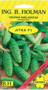 JITKA F1 - 2,5 g