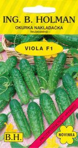VIOLA F1 - 2,5 g