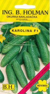 KAROLINA F1 - 2,5 ks