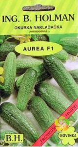 AUREA F1 - 2,5 g