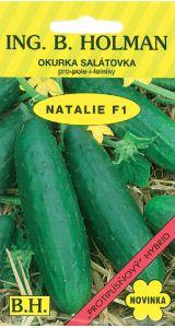 NATALIE F1 - 1,5 ks