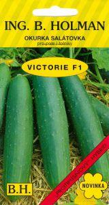 VIKTORIE F1 - 1,5 g