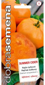 SUMMER CIDER - 10 ks