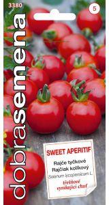 SWEET APERITIF - 10 s