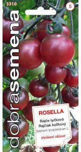 ROSELLA - 10 s