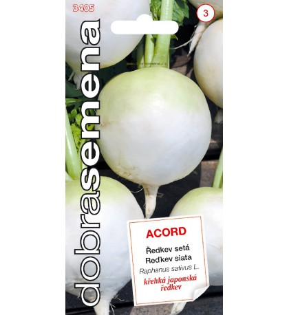 ACORD - 3 g