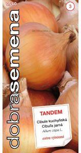 TANDEM - 2 g