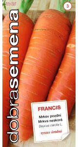 FRANCIS - 3 g