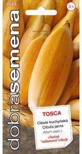 TOSCA - 1 g