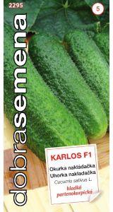 KARLOS F1 - 1,2 g