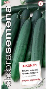 AIKON F1 - 1 g