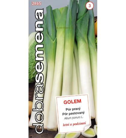 GOLEM - 1 g