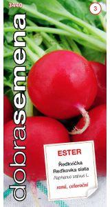 ESTER - 3 g