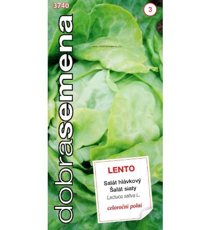LENTO - 0,5 g