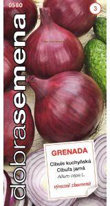 GRENADA - 2 g