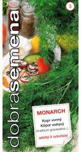 MONARCH - 4 g
