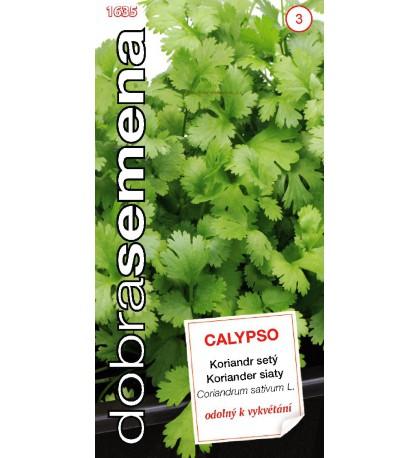 CALYPSO - 2 g