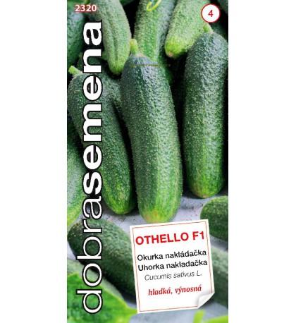 OTHELLO F1 - 1,5 g
