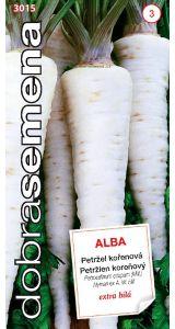 ALBA - 3 g