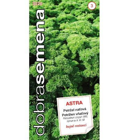 ASTRA - 3 g