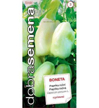 BONETA - 0,5 g