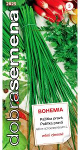 BOHEMIA - 2 g