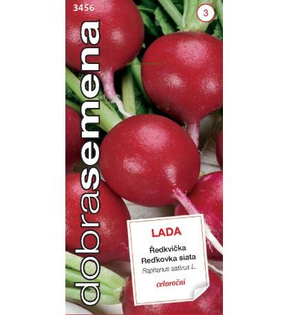 LADA - 5 g