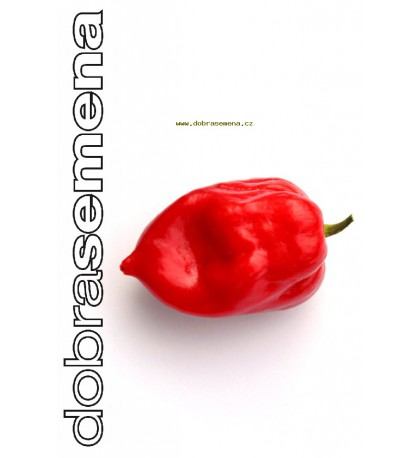 NUMEX SUAVE RED - 10 ks