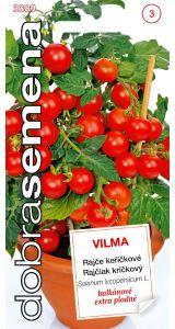 VILMA - 50 ks
