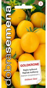 GOLDKRONE - 40 ks