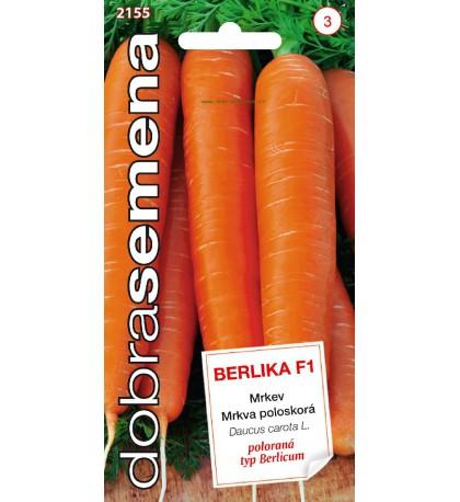 BERLIKA F1 - 1,3 g