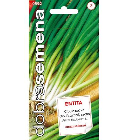 ENTITA - 1,8 g