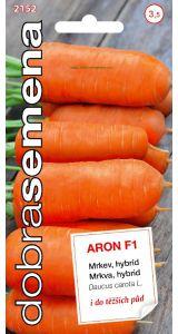 ARON F1 - 1,5 g
