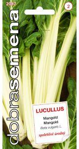 LUCULLUS - 3 g