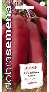 ALEXIS - 3 g