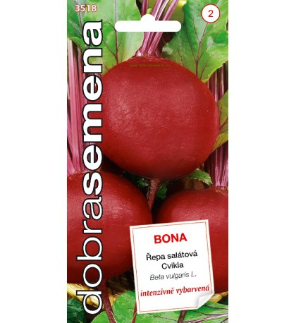 BONA - 4 g