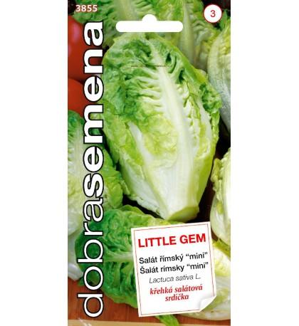 LITTLE GEM - 0,6 g