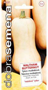 BUTTERNUT WALTHAM - 10 ks
