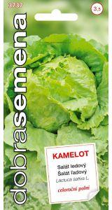 KAMELOT - 0,4 g