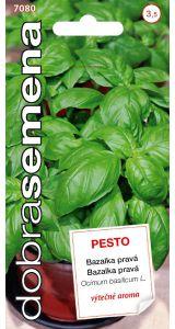 PESTO - 0,3 g