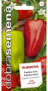 RUBINOVA - 0,5 g