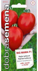 BIG MAMA F1 - 10 ks