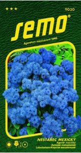 TETRA BLUE MINK - 0,2 g