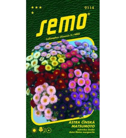 MATSUMOTO SMĚS - 0,4 g
