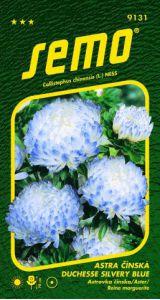 DUCHESSE SILVERY BLUE - 0,5 g