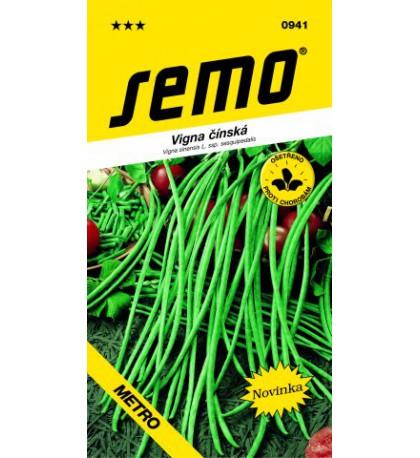 METRO (Vigna čínská) - 6 g