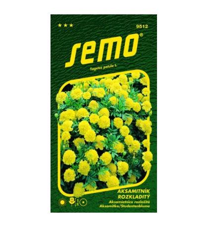 LEMON DROP - 1 g