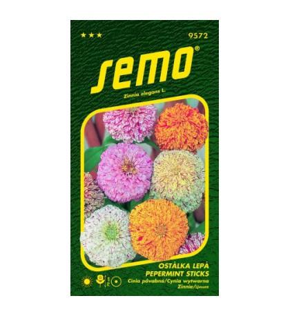 PEPERMINT STICKS - 0,5 g