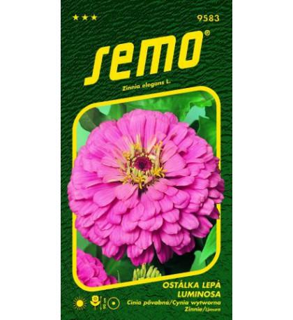 LUMINOSA - 0,7 g