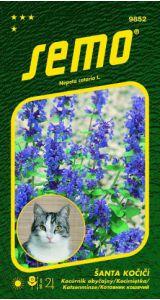 CAT GRASS - 0,2 g